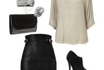 My Style / by Meli Mel Zepeda