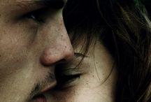 love / by Cristina Alcover