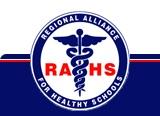 School Based Health Centers / by Lindsay McCarthy