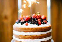 Mjummie for my tummie cake,s ,cookies and manny more sweetnes / by natasja Koekoek
