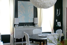 DIY, for the home, & ideas / by Brennan Curtis
