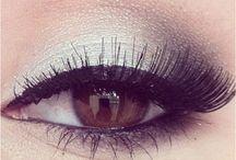 Eyes / by Stephanie K