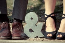 couple / by Mister&Mrs Marketing