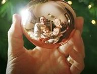 Christmas / by Pam Bricker