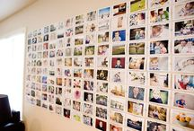 picture mural / by A