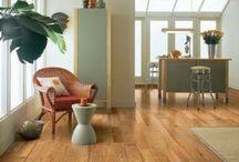 Homeowner Tips / by Jane Peters - Los Angeles Real Estate