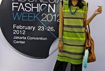Fashion // Inspirations / by Martin Meyer