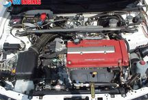 Engine Swap / Southwest Engines is the largest used engines database in the U.S. offering the lowest prices and highest quality. Popular used engines and transmissions we carry include Honda Civic and Accord Vtech Engines, Ford Ranger, Ford F150, Ford Explorer, Toyota Camry, Tacoma engines and much more. Visit us on http://www.swengines.com/   / by SWEngines