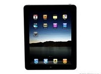 iPad ideas / by Deb Lauer