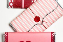 Valentine's Day / by Cheryl Emerson