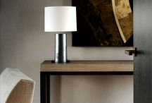   modern  contemporary   / modern - urban - sophisticate -  luxury - classic / by shlomi biton Interior design