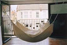 { home } / by Lexi Monzeglio