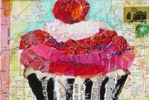 Craft ideas / by Abby Eaton
