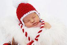 Baby #2 / by Danielle Steele