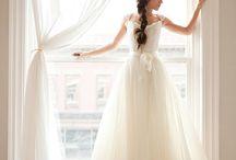 wedding / by Maya Be