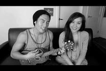 ukulele videos / by Baan Ukulele Hawaii