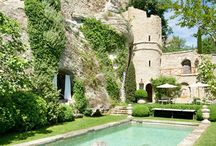Italian house / by Kim McMahan