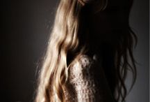 hair, nails, ..... / by Sofia Gamarra