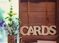 Cards Ideas / by Dot Sparrow