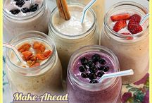 fit food / by TAMMY HENDERSON