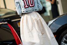 Fashion / by Damaris Car-lah