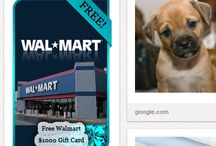 Internet Marketing Products / by Ngan Son
