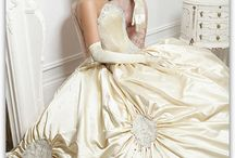 wedding ideas.......... / by Jacqueline Keith
