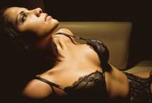 Boudoir / by Professional Photographer magazine