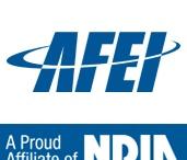 AFEI / Association for Enterprise Information / by National Defense Industrial Association