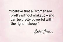 Words of Beauty / by Jennie Fresa