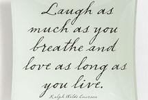 Smashing Quotes & Sayings / by Smashing Fancy