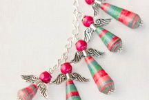 Beads / by Tina Ball