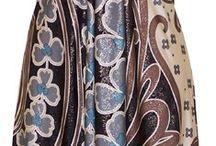 Designer Styles / by Kathy Santana Gonzalez
