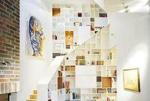 design inspirations / by Pamela Massagegoddess