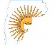 Argentinian Wines / by Luxuriousdrinks.com