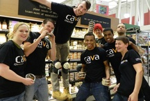 One Day Deal - Whole Foods Market June 1 / by Cava Mezze