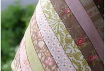 Quilts, quilt, quilts / by Kelly Jones