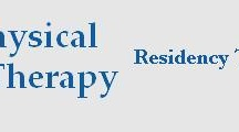 Residency Opportunities! / by APTAStudentAssembly