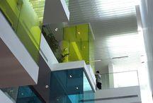 Arquitectura nice / by Mine García