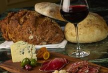 Wines Around the World / by Hyatt Regency Orlando
