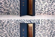 Pack it Up / Packaging  / by Betsy Jones-Burgmeier