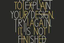 Your inspiring mind designs / by Heidi Anne Hartman