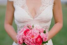 wedding / by Laura Victoria Perez