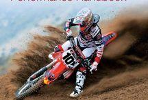 motocross / by Latrina Speers-Santini