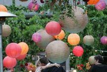 Wedding / Erin / by Cris Briger