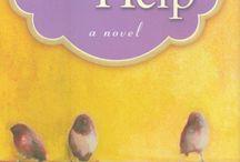Books Worth Reading / by Kiara Lawson