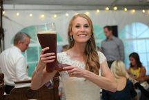 Oktoberfest Wedding / by oktoberfesthaus.com