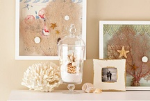 Home Decor / by Sharon Koniak Elledge