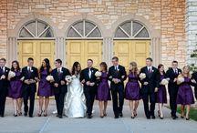 Future Wedding! / by Mandy Huskey