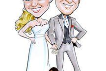 Wedding Ideas / by Julie RAHE